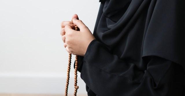 Helsingi ametnikud jäid kohtus süüdi islamiusulise mehe diskrimineerimises, mees tahtis palvetamiseks pause