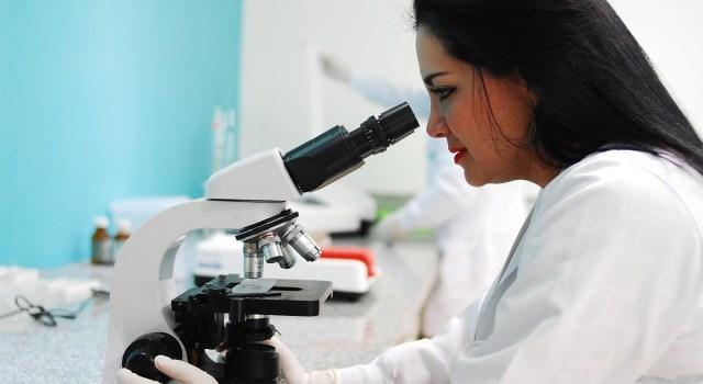 KUUM: Rootsi teadlased avastasid antikeha, mis peatab koroonaviiruse