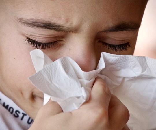 Uus häda Portugalis ja mujal: lapsed haigestuvad kõik korraga raskelt, aga mitte koroonasse