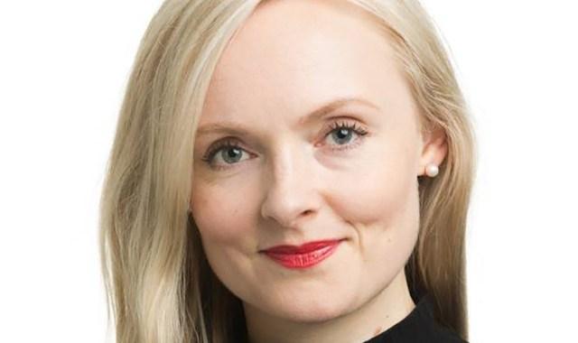 Soome siseminister abiellus, jagas kaunist pilti