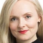 Soome rohelised tahavad kanepi legaliseerida