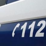 Politsei: Soomes auto alla jäänud ja surma saanud 3-aastane laps oli tüdruk