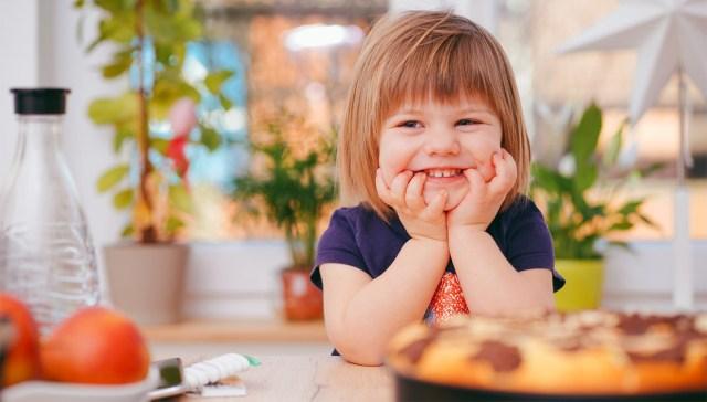 Paljud soome lapsed on kasvatatud viisil, mis nõrgendab eneseusku, aga seda saab veel muuta