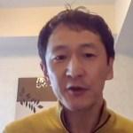 Koroonaviiruse tõttu karantiini pandud kruiisilaeval olnud Jaapani professor: mul oli hirm