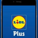Lidl käivitab Soomes oma kliendiprogrammi Lidl Plus