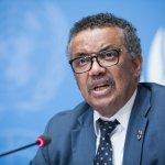 Maailma Terviseorganisatsioon: Riigid ei võta koroonaviiruse ohtu tõsiselt, see on vaenlane nr 1