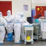 VIDEO: Hiina naine räägib, mis toimub haiglas – koroonaviiruse patsient pandi elusalt kilekotti ja viidi kremeerimisele