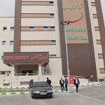 KUUM: Iraanis Qomis on kehtestatud viiruse tõttu sõjaseisukord, haiglatest viiakse ära kergemas seisus patsiente