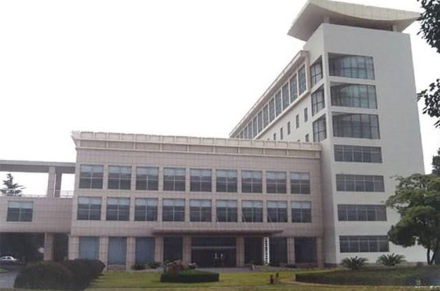 Ootamatu pööre: Maailma terviseorganisatsioon siiski ei välista, et koroona pääses valla Hiina laborist