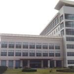 Briti võimud ei välista võimalust, et koroonaviirus pääses lahti Hiina laborist