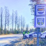 KUUM: Soome valitsus kavandab karme piiranguid ka siseriiklikult, võimalik on väljas liikumise keeld
