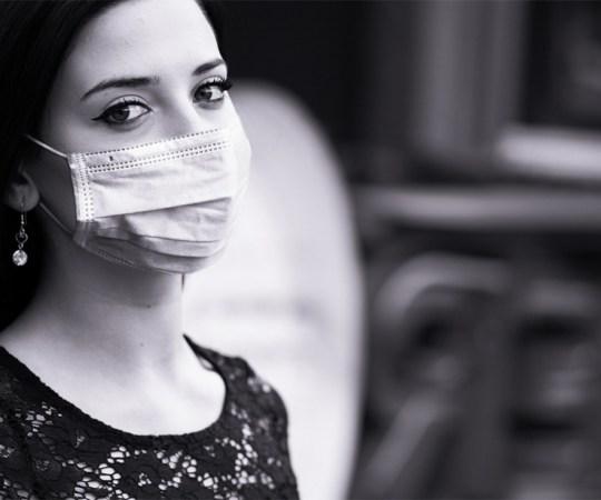 Koroona möllab Euroopas: Saksamaal pandi maakond lukku, Belgias testitakse ainult haigusnähtudega inimesi