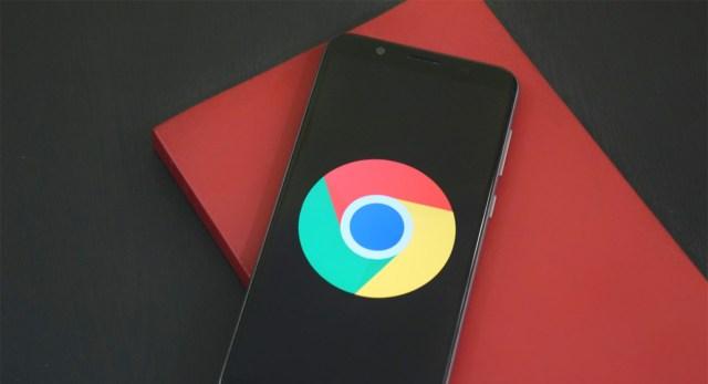 KUUM: Miljonid Google Chrome'i kasutajad langesid pahavara rünnaku alla, võimalikud on andmelekked