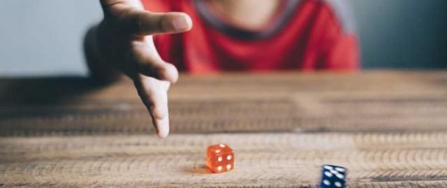 Miksi rahapelaaminen on niin suosittua nuorten aikuisten keskuudessa?