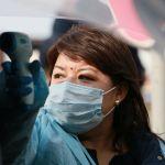 Kole lugu: Kasahstanis möllab senitundmatu kopsuhaigus, mis on veel hullem kui koroona