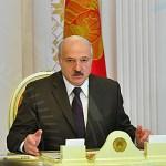 KUUM: Valgevene sulges piiri Leedu ja Poolaga, sõjavägi viidud kõrgendatud lahinguvalmidusse