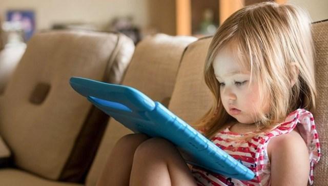Soome töörühm: pikk koroonakriis mõjutab oluliselt laste ja noorte heaolu
