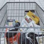 Soome kaupmees pani poevarga pildi sotsiaalmeediasse üles, jäi ise süüdi ja pidi suure trahvi maksma