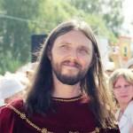 Venemaal peeti kinni endine liiklusmiilits, kes kuulutas end Siberi Jeesuseks
