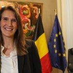 Belgia välisminister viidi koroonaga intensiivi