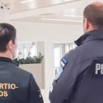 Minister Jaani: Eestisse saabujad peavad arvestama COVID-dokumentide kontrolliga