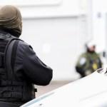 KUUM: Lahtis on käimas suur politseioperatsioon
