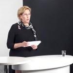 Haigusnähtudega Soome ministril ei tuvastatud koroonat