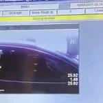 McDonaldsi drive-in video šokeerib paljusid – mida kõike seal ei salvestata