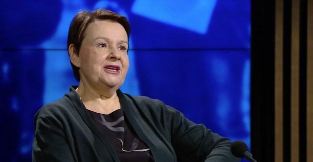 Soome terviseametnik: Eestil pole võimekust koroona mutatsioone tuvastada, karantiini päevaraha on ette nähtud kõigile Soomes tööl olevatele inimestele