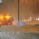 Järgmisel nädalal tuleb Soomes juurde 15-20 cm lund, jääle ei soovitata minna