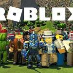 Hea teada: populaarne laste arvutimäng Roblox pole nii süütu kui paistab