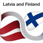 Soome ja Läti diplomaatilistest suhetest möödub 100 aastat