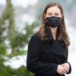 Soome peaminister: välistada ei saa väljas liikumise keelu kehtestamist