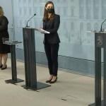 Soome valitsus taotleb täiendavaid volitusi eriolukorra ajaks
