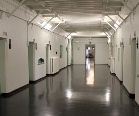 Soome mees istus kolm aastat süütult vanglas – kaotas nii sõbrad, naise kui eluaseme