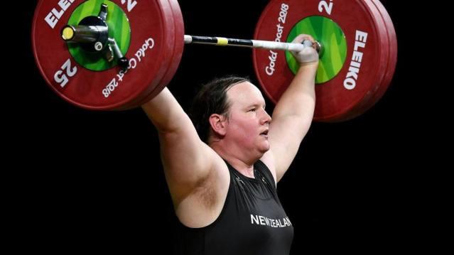 Kaval lüke: Uus-Meremaa saadab Tokio olümpiale naissportlase, kes varem oli mees
