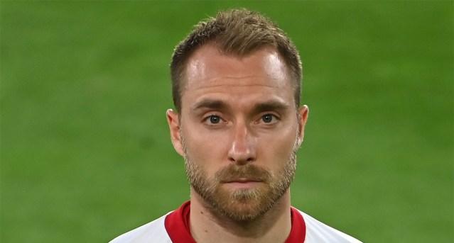 Taani mängija kohta on positiivseid uudiseid – ta on haiglas ja teadvusel – Soome-Taani mäng katkestati