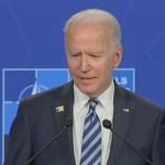 Putin kiitis samuti Bidenit: ta saab suurepäraselt hakkama