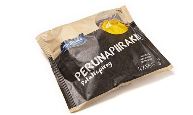 Soomes kutsutakse müügilt tagasi riisi- ja kartulipirukaid, võimalik saastumise oht