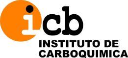 Instituto des Carboquimica, Zaragoza
