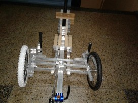 front-pic-of-trike