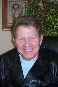 Dr Hennie Barnard