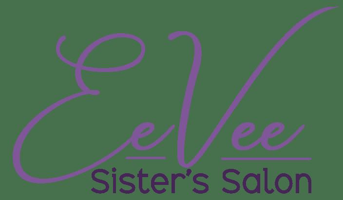 Eevee Sister's Salon