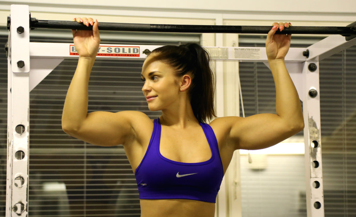 minifitness_training_gym_musclebuilding