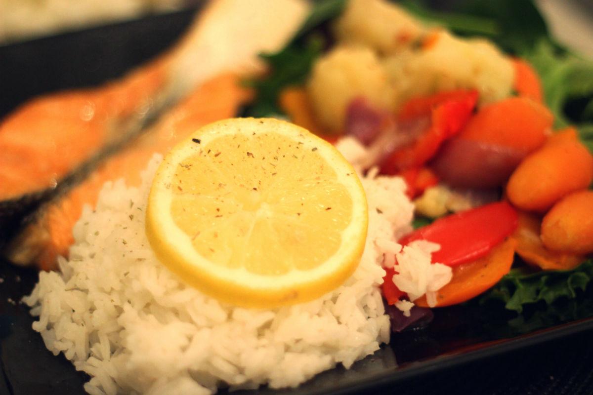 Minifitness_ruokavaliotvertailussa_dieetti_massakausi