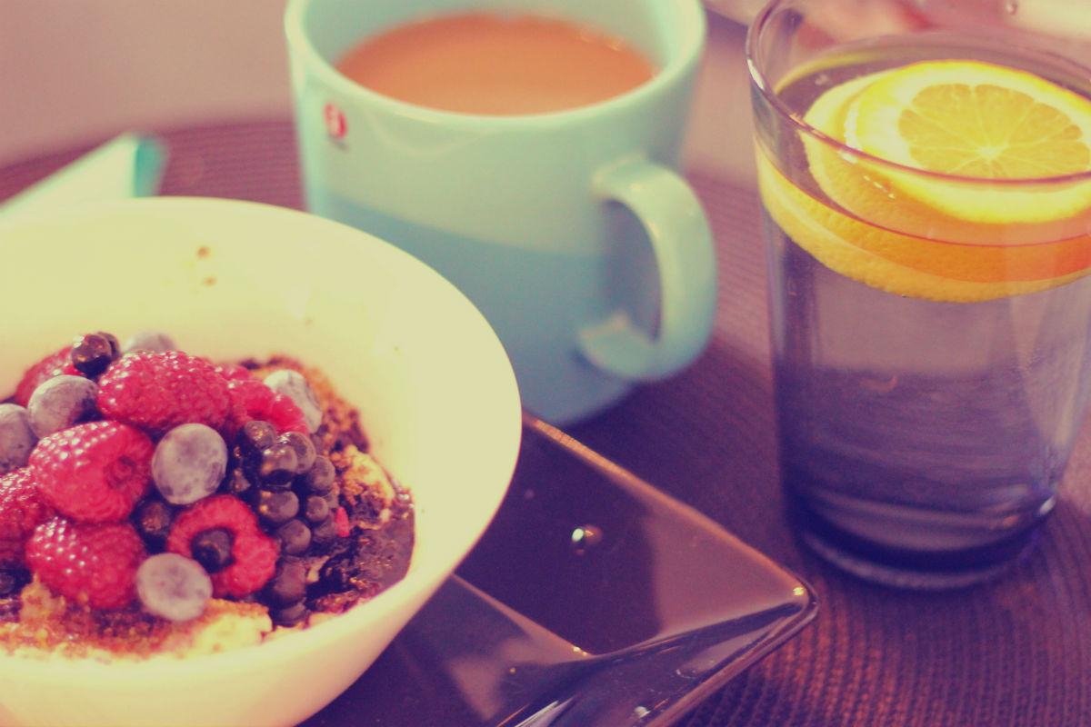 minifitness_aamiainen_dieetti_terveellinen