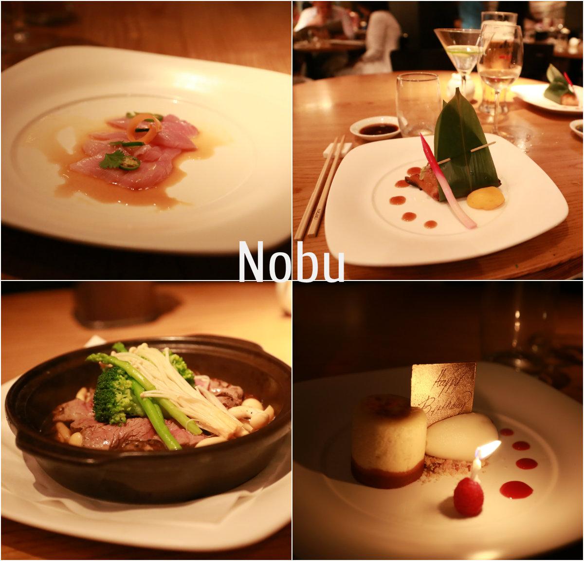 Minifitness_dinner_dubai_noburestaurant