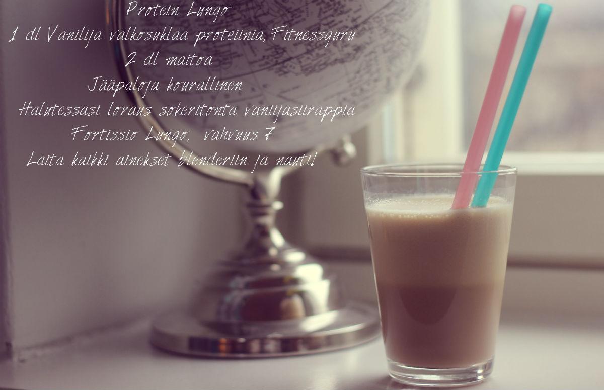 Nespresso_proteiinikahvi_herkullinenresepti_minifitness_kahviherkku_terveellinen_sokeriton