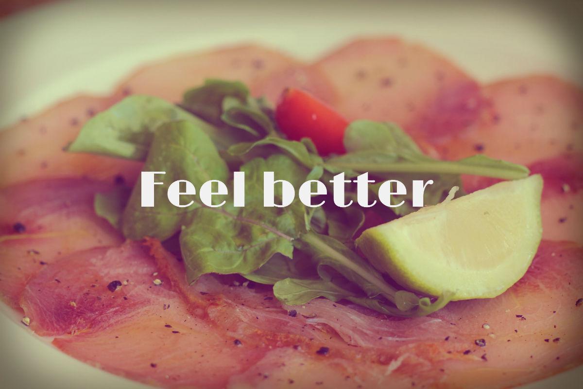 Minifitness_ruoka_laihduttaminen-onnistuminen