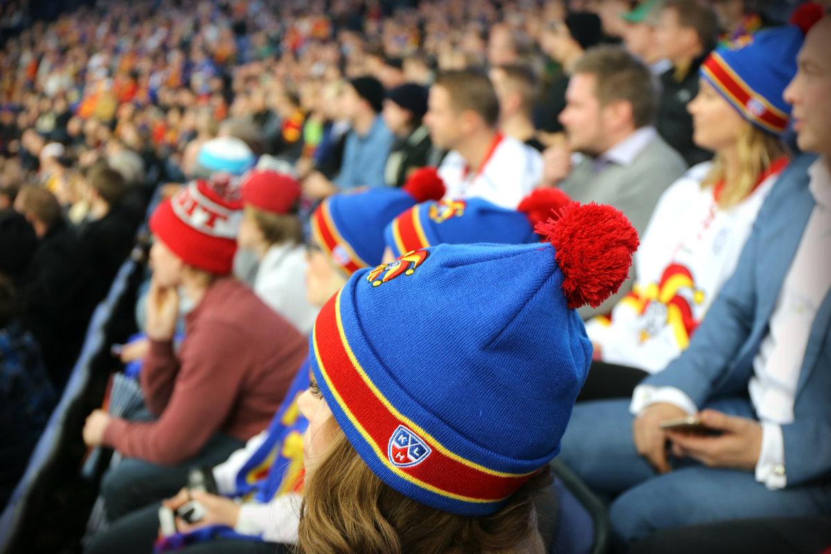 Minifitness_jokerit_KHL_Nordicbet